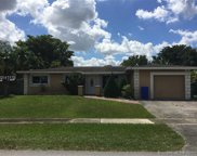 8600 Nw 23rd St, Pembroke Pines image