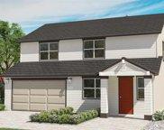 7754 Enclave Key Rd. Unit Homesite 32, Reno image