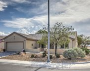 7721 LILY TROTTER Street, North Las Vegas image