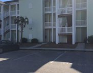 110 Fountain Point Unit 202, Myrtle Beach image