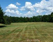 36 KILDEE RD, Montgomery Twp. image