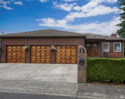 4012 SW 327 St, Federal Way image
