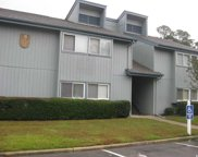10301 N King's Hwy Unit 11-6, Myrtle Beach image