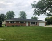 28252 Hendrie, Chesterfield Twp image