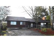 52961 NW 7TH  ST, Scappoose image