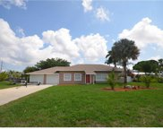 1003 Ione DR, Fort Myers image