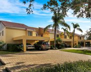 631 Beachwalk Cir Unit F-203, Naples image