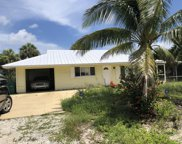 222 Julian Drive, Fort Pierce image