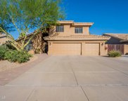 3421 E Winona Street, Phoenix image
