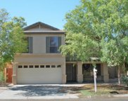 785 E Beargrass Place, San Tan Valley image