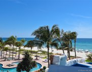 18101 Collins Ave Unit #508, Sunny Isles Beach image