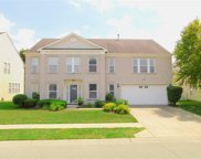 12643 Courage  Crossing, Fishers image