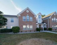 4310 Lotus Ct. Unit c, Murrells Inlet image