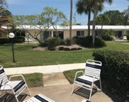 5830 Midnight Pass Road Unit 49, Sarasota image
