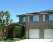 33465 Campus Lane, Cathedral City image