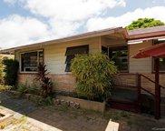 1109 Loho Street, Kailua image