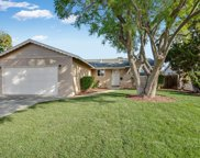 4886 Caroline Way, San Jose image