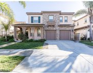 1524 TWIN TIDES Place, Oxnard image