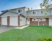 485 Esselen Court, Carol Stream image