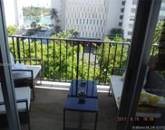 1001 91st St Unit #602, Bay Harbor Islands image