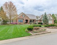 8197 Clearwater Pointe, Indianapolis image