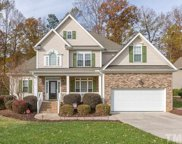 334 Staples Drive, Rolesville image