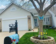 3274 Country Hollow, St Louis image