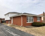 16432 84Th Avenue, Tinley Park image
