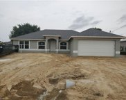 1817 SW 18th TER, Cape Coral image