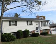 10 Tero DR, Coventry, Rhode Island image