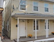 322 S Maple Ave, Martinsburg image