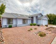 2791 W Woodview Crest, Tucson image