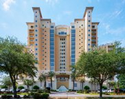 124 SW Sw Miracle Strip Parkway Unit #1400, Fort Walton Beach image