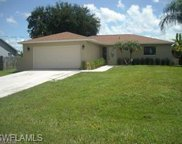 2332 55th St Sw, Naples image