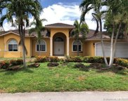 12243 Sw 82nd Ter, Miami image