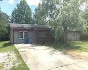 1614 Cherry Hill Ln, Conyers image