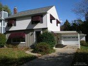 1489 Ardmoor  Avenue, Ann Arbor image