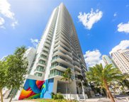 100 1st Avenue N Unit 3005, St Petersburg image