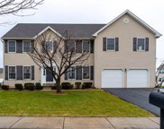 9916 Constitution, Upper Macungie Township image
