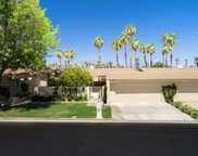 44835 Guadalupe Drive, Indian Wells image