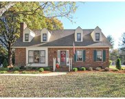 5508  Gristmill Lane, Mint Hill image