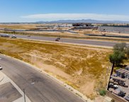 Lot 4 Airport Commercenter Drive Unit #4, Goodyear image