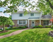 4027 Crabapple Dr., Kennedy Twp image