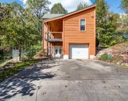 974 Lafever Ridge Rd, Silver Point image