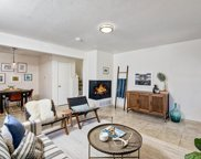 1381 Evergreen Drive, Cardiff-by-the-Sea image