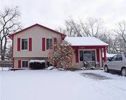 3595 Knollview, West Bloomfield Twp image