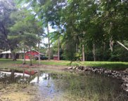 13658 24th Court N, Loxahatchee Groves image