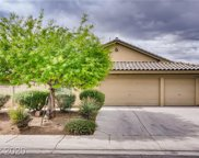 3112 Bublin Bay, North Las Vegas image