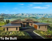8788 Silver Light Ln, Park City image