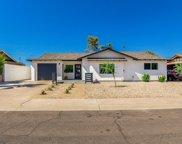 8672 E Edgemont Avenue, Scottsdale image